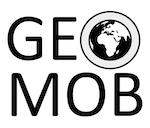 #geomob